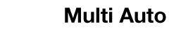 dealer_logo-201102281534.jpg
